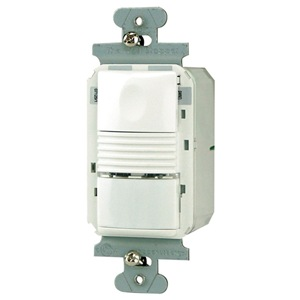 Watt Stopper PW-100-W