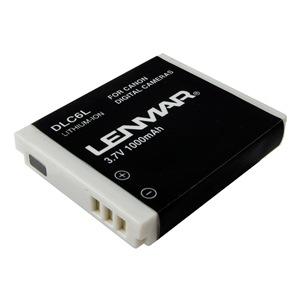 Lenmar DLC6L