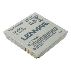 Lenmar DLC5L