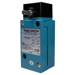 Honeywell Micro Switch LSN2B