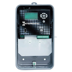 Intermatic ET90115CR