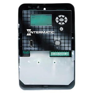 Intermatic ET90115C