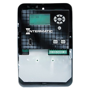 Intermatic ET90215C