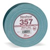 Nashua 357 Duct Tape, 72mm Width