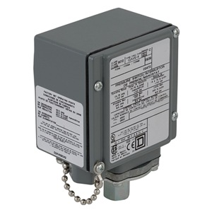 Square D 9012GAW4
