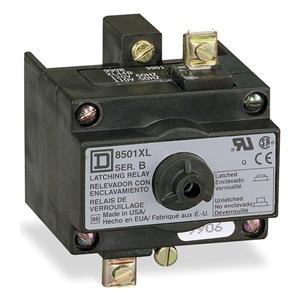 Square D 8501XLV02