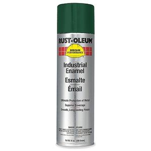 Rust-Oleum V2137838