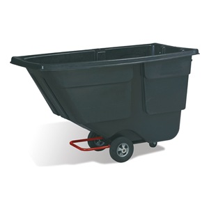 Rubbermaid FG9T1800BLA