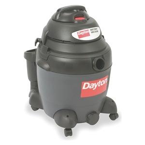 Dayton 4TB77