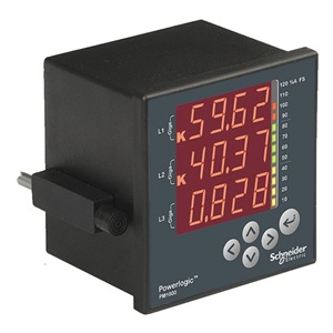 Square D METSEPM1200