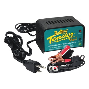 Battery Tender 021-0128