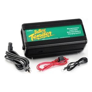 Battery Tender 022-0169-1