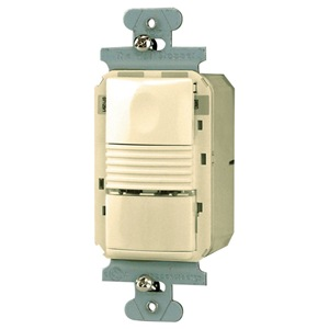 Watt Stopper PW-100-I