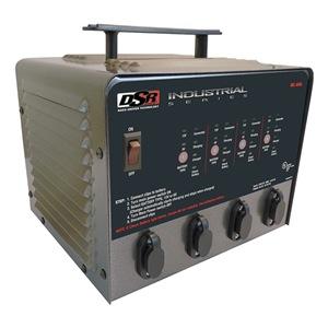 Dsr INC-406A