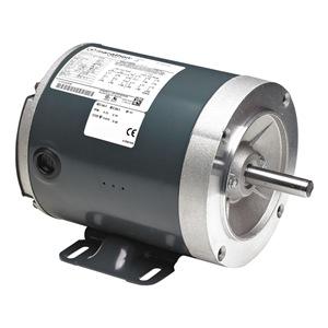 Marathon Electric Motor, 3 Ph, 1 HP, 3450, 56C, Eff 84.0 at Sears.com