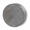 General Tools 3430 Disc Magnet, Rare Earth, 0.3 Lb, 0.080 In