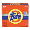 Tide PGC 84997 Powder Laundry Detergent, 95 oz., PK 3