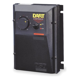 Dart Controls 253G-200E