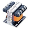 Square D 9070T50D23 Transformer, T, 50 Va