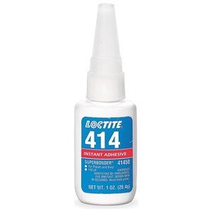 Loctite 41450