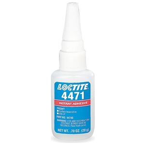 Loctite 44740