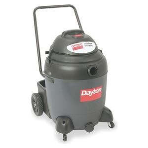 Dayton 4TB85
