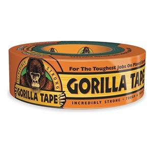Gorilla Glue 6035061