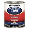 Rust-Oleum 253505 Auto Body Paint, Deep Blue, 1 Qt.