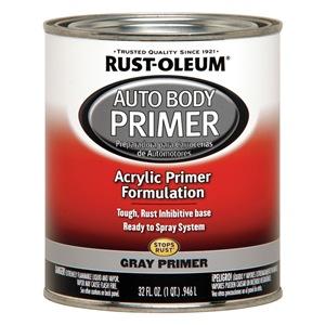 Rust-Oleum 253499