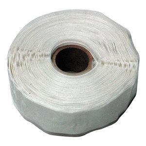 Er Tape GL20W6700
