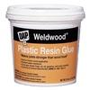 DAP 203 Wood Glue, 1 lb.