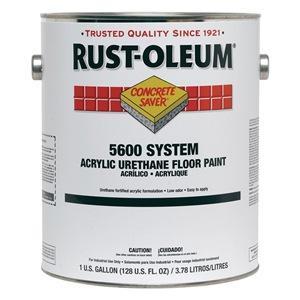 Rust-Oleum 261115