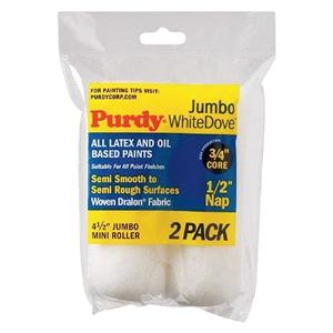 Purdy 140624013