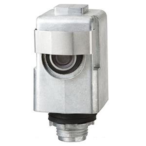 Intermatic K4136M