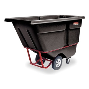Rubbermaid FG131500BLA