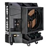 Port-A-Cool PAC2K24HPVS Portable Evaporative Cooler, 6700 cfm