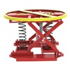 Southworth PALLET PAL RANGE 4 Spring Actuated Pallet Level Loader