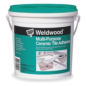 Weldwood 25192