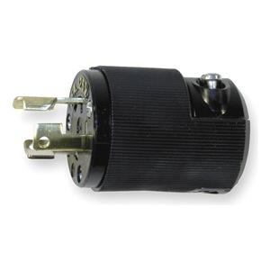 Hubbell Wiring Device-Kellems HBL4720CBK