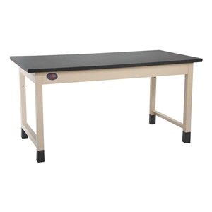 Pro-Line Modular Lab Workbench, BE, 60Lx30Wx30In.H at Sears.com
