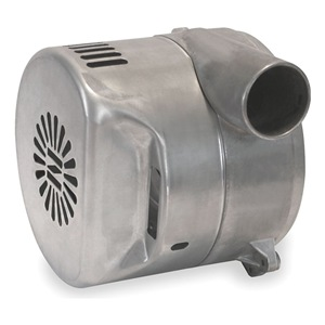 Northland Motor Technologies BBA14-123SEB-00