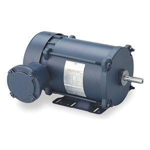 Marathon Electric 56B17G15506