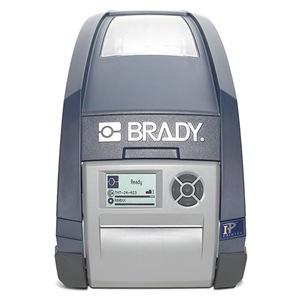 Brady BP-IP600