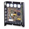 Dart Controls 125DV-C-1 Speed Control, 90/180 VDC Output, 5.0 A