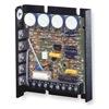 Dart Controls 125DV-C-2A Speed Control, 90/180 VDC Output, 5.0 A