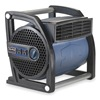 Air King 9960 Blower, Portable, 3 Speed, 115 V