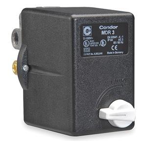 Condor USA, Inc 31QG3EGX