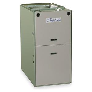 Comfort Aire GMUH150-E5A