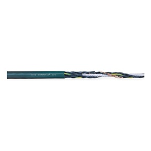Chainflex CF5-15-18-25