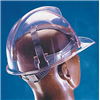 MSA 454232 Suspension, Hard Hat